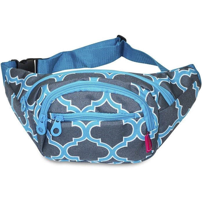 Wholesale Waist Bags - Dallas Wholesalers