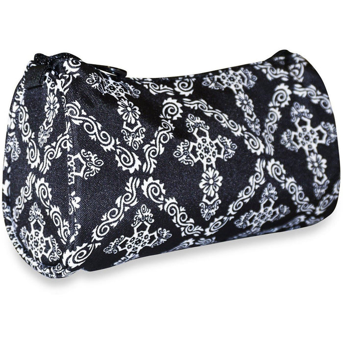Bulk Cosmetic Bags - Dallas Wholesalers