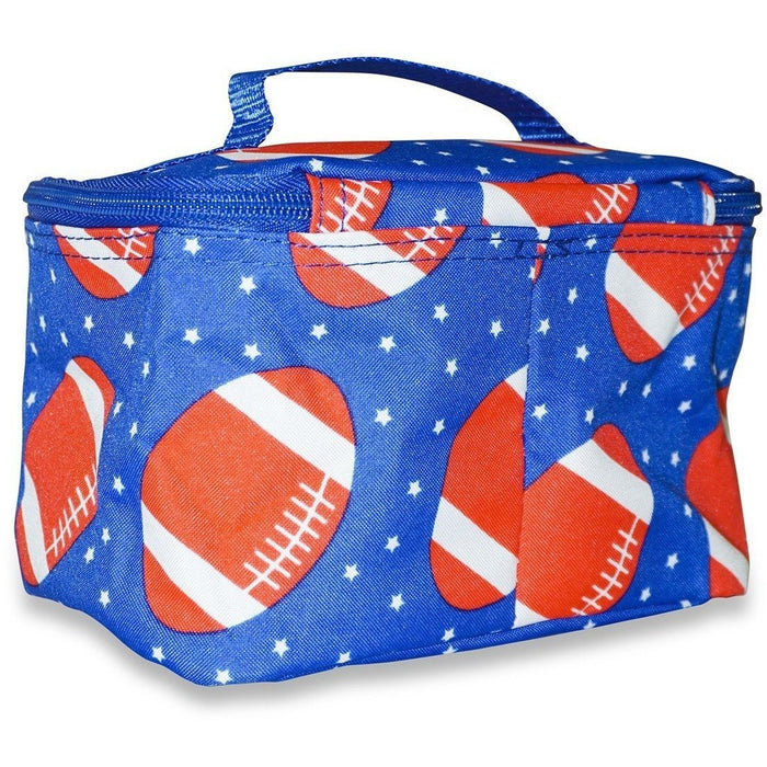 Travel Cosmetic Bags Wholesale - Dallas Wholesalers
