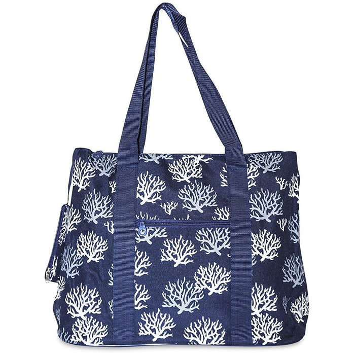 Wholesale Fashion Totes - Dallas Wholesalers