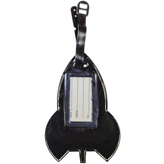 Kids Bag Tags - Dallas Wholesalers