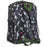 Floral Mini Backpack - Dallas Wholesalers