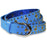 Cheap Belts Wholesale - Dallas Wholesalers