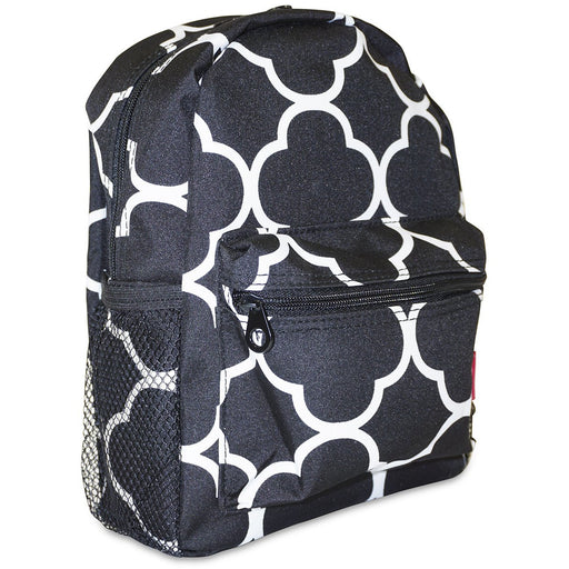 Moroccan Little Backpacks - Dallaswholesalers.net