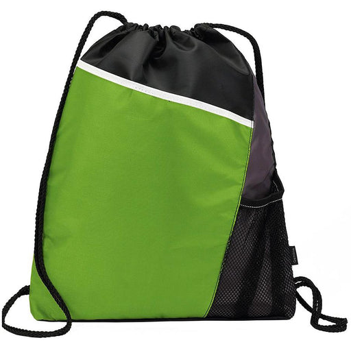 String Backpack Bulk - Dallaswholesalers.net