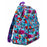 Flamingo Backpack for School - Dallaswholesalers.net