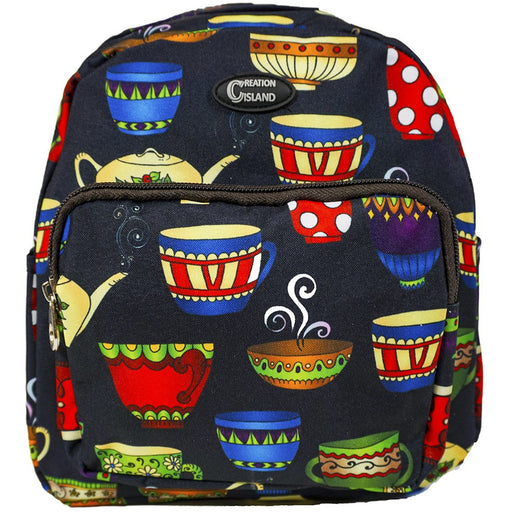 Teacup Tiny Backpack - Dallaswholesalers.net