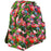 Flamingo School Backpack - Dallaswholesalers.net