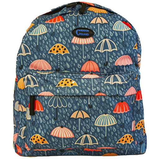 Umbrella Backpack - Dallaswholesalers.net