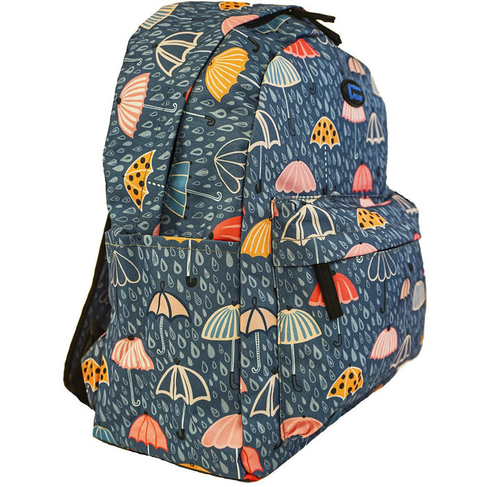 Umbrella Backpack