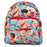 Angel Toddler Backpack