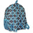 Quatrefoil Backpacks - Dallas Wholesalers