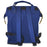 Tote Backpacks for School - Dallas Wholesalers