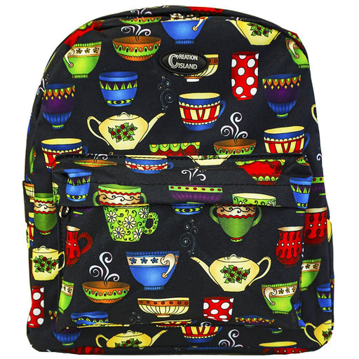 Teacup Backpack - Dallaswholesalers.net