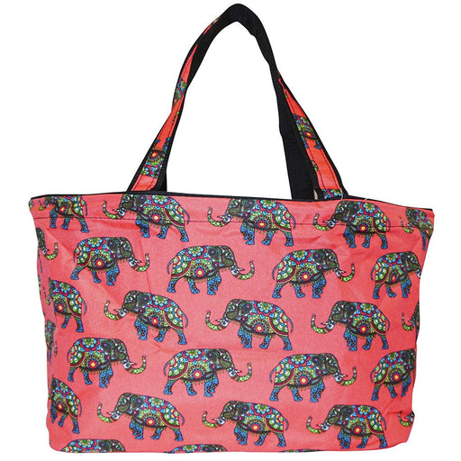 Elephant Beach Tote Bags Wholesale - Dallaswholesalers.net