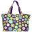 Beach Bags In Bulk - Dallas Wholesalers