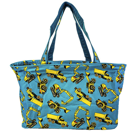 Truck Wholesale Beach Totes