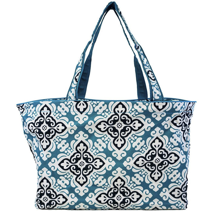 Cross Wholesale Beach Totes