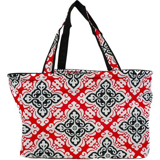 Cross Wholesale Beach Totes - Dallaswholesalers.net