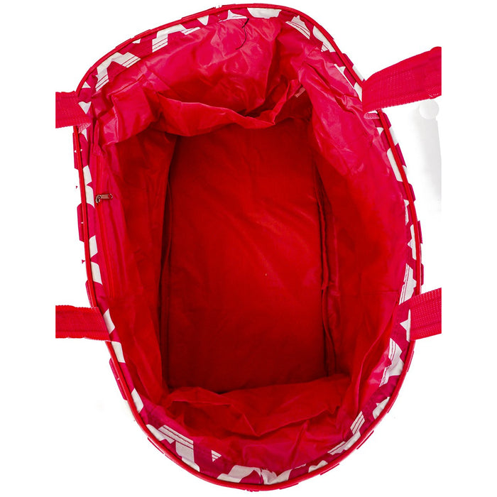 Cheap Beach Bags in Bulk