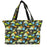 Dinosaur Wholesale Beach Totes - Dallaswholesalers.net