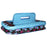 Sea Turtle Casserole Totes Carrying Bags - Dallaswholesalers.net
