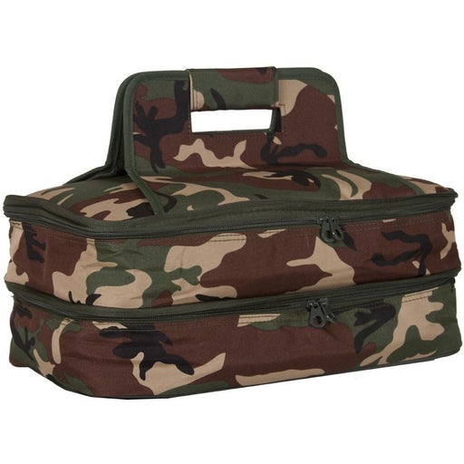 Wholesale Casserole Carriers - Dallaswholesalers.net