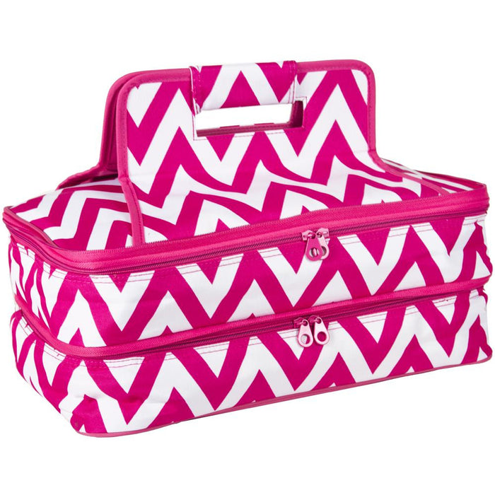 Casserole Bag - Dallas Wholesalers