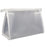 Clear Cosmetic Bags Wholesale - Dallaswholesalers.net