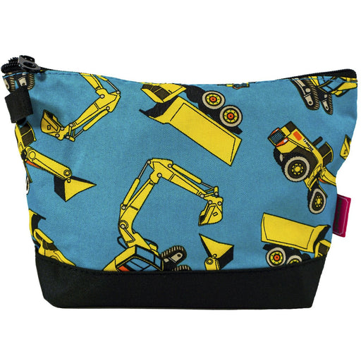 Trucks Makeup Bag - Dallaswholesalers.net