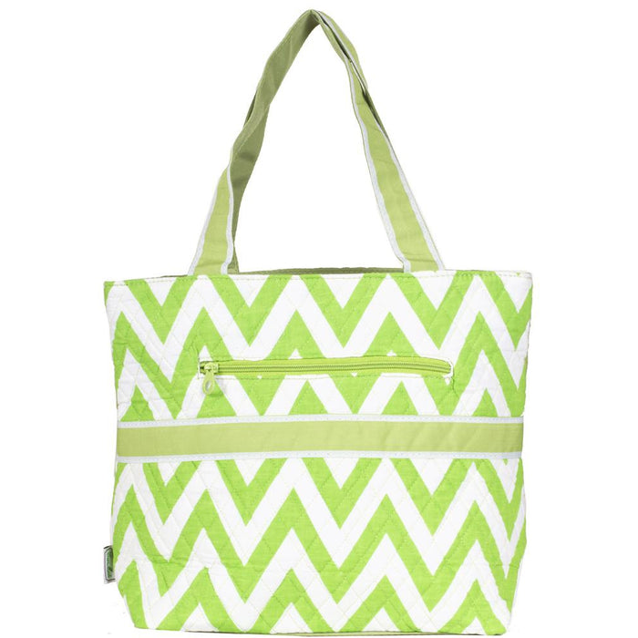 Chevron Diaper Bag - Dallaswholesalers.net