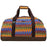 Striped Duffle Bag - Dallaswholesalers.net