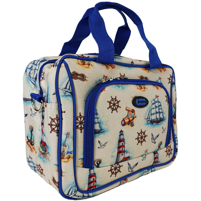 Lighthouse Bags - Dallaswholesalers.net