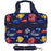 Fish Small Duffle Bag - Dallaswholesalers.net