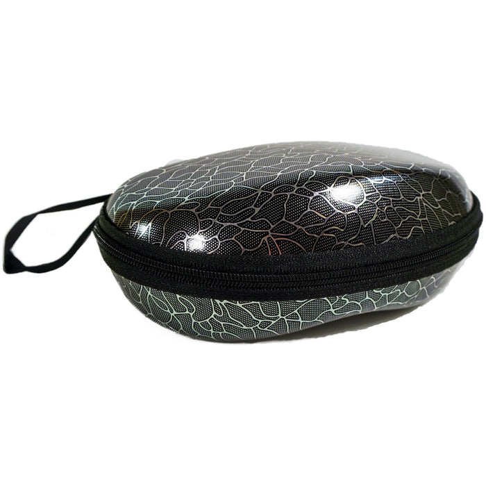 Eyeglass Cases Wholesale - Dallaswholesalers.net