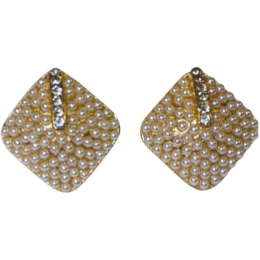 Rhinestone Earrings Wholesale - Dallas Wholesalers