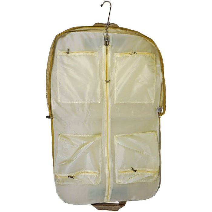 Canvas Garment Bags Wholesale - Dallaswholesalers.net