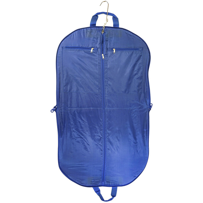 Football Garment Bags Wholesale
