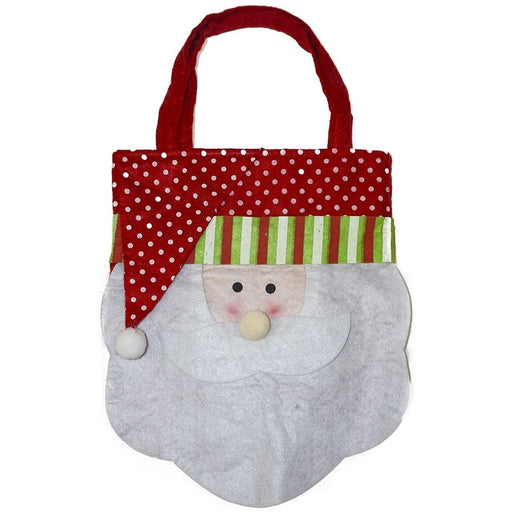 Cheap Christmas Bags Bulk - Dallas Wholesalers