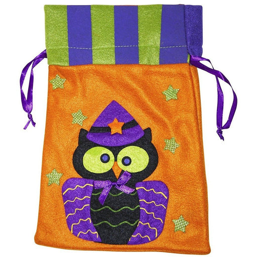 Halloween Candy Bags in Bulk - Dallas Wholesalers