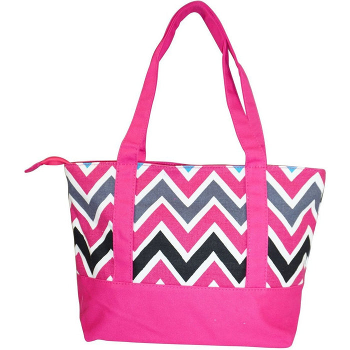 Canvas Tote Bags Wholesale - Dallas Wholesalers