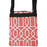 Geometric Crossbody Bags - Dallas Wholesalers