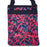 Leaf Crossbody Bags - Dallas Wholesalers