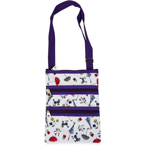 Side Purse for Kids - Dallas Wholesalers