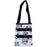 Kids Crossbody Purse - Dallas Wholesalers