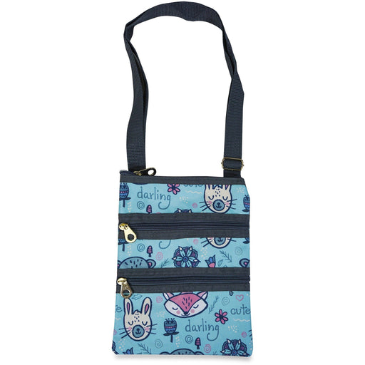 Children's Crossbody Bags - Dallas Wholesalers