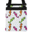Toddler Girl Crossbody Purse - Dallas Wholesalers