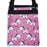 Little Girl Crossbody Purse - Dallas Wholesalers