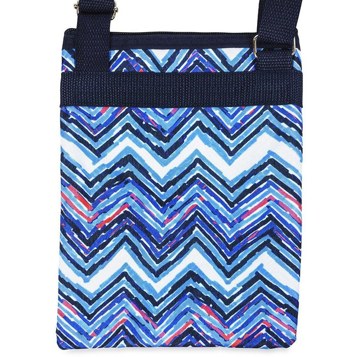 Wholesale Mini Crossbody Bags - Dallas Wholesalers