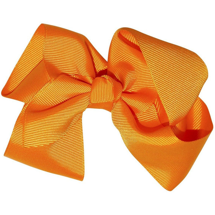 Wholesale Hairbows - Dallas Wholesalers